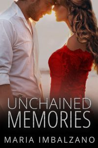 Unchained Memories New Cover