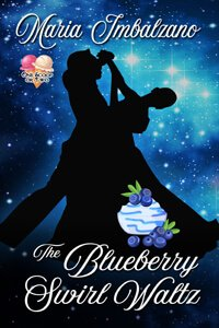 TheBlueberrySwirlWaltz Cover300